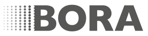 BORA_Logo_80k