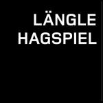 LaengleHagspiel_Logo2