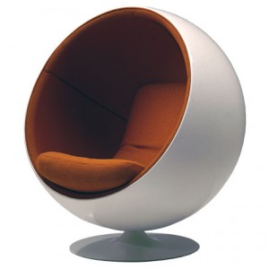 Adelta-Ball-Chair2