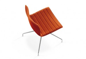 Stuhl Cativa  Modell 460259