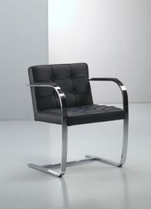 Stuhl Prag Bauhaus 350 Euro